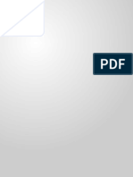 sap data migration strategy document