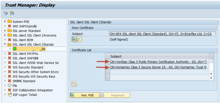 sap solution manager 7.2 solution documentation pdf