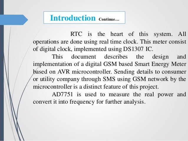 send document from pc to sms