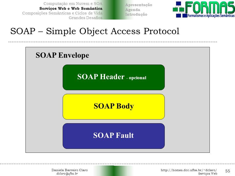 service description document in soa