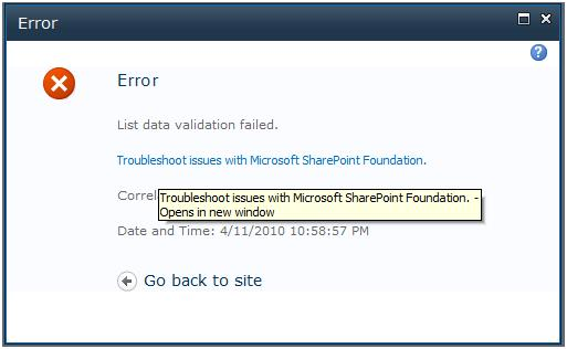 sharepoint 2010 download document library