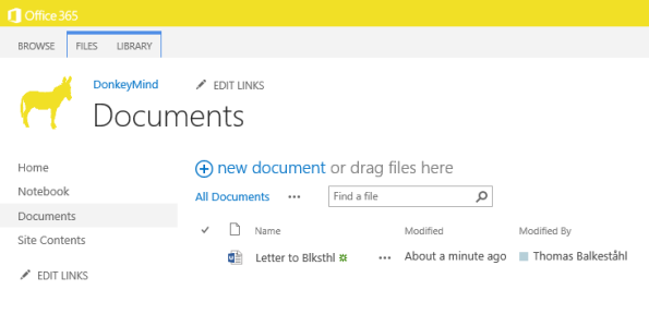 sharepoint 2010 hide add document link