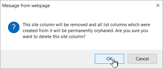 sharepoint designer failed to create empty document