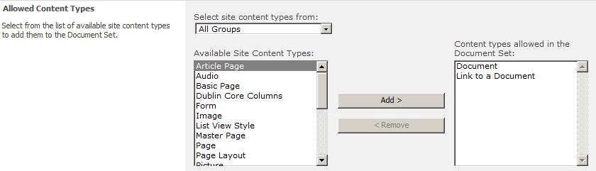 sharepoint link to document metadata