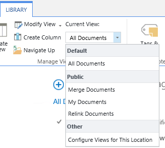 sharepoint move document with version history programmatically
