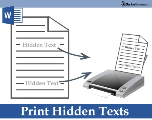 shrink pictures in word document