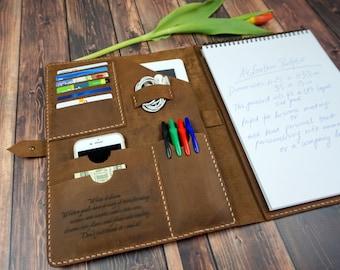 sidequik laptop document holder australia
