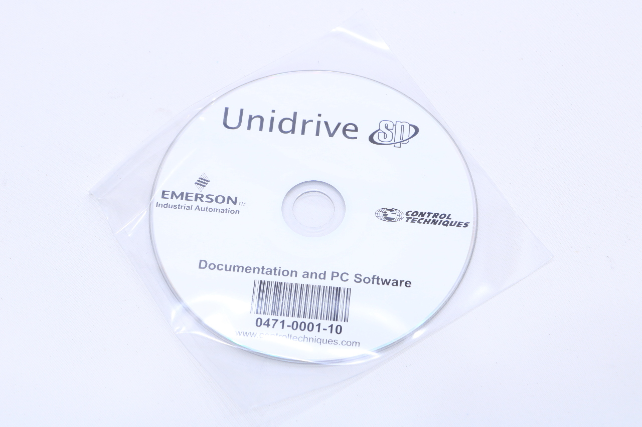 software and documentation cd lexmark
