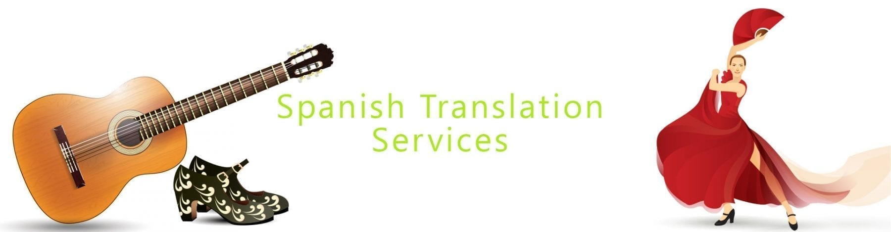 spanish to english document translation services