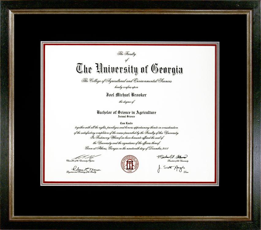 star pharmacy kew document certification