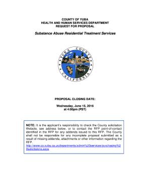 substance abuse clinical documentation