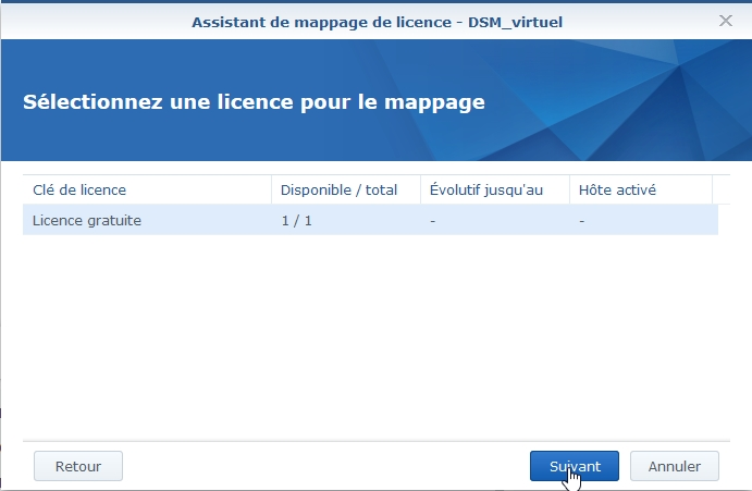 synology virtual machine manager documentation