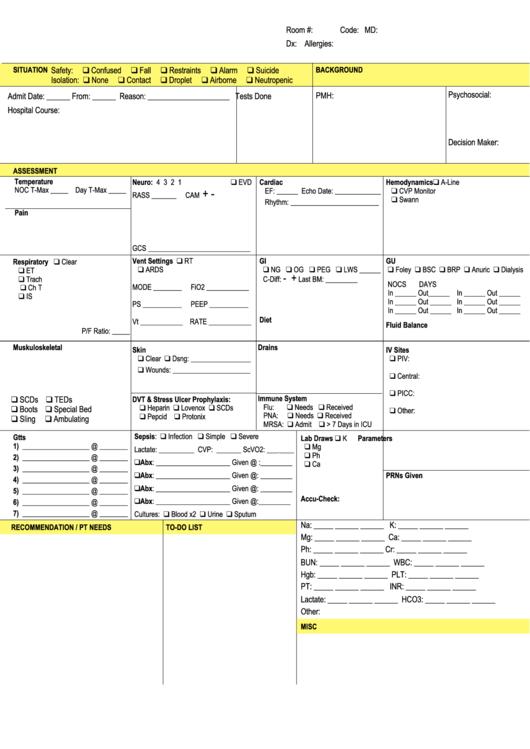syslog ng 3.2 documentation