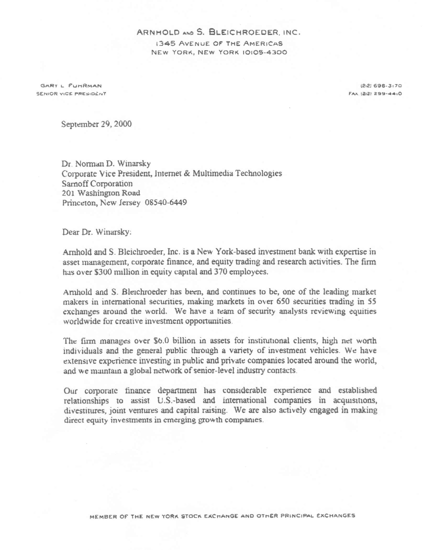 technical documentation liability-proof