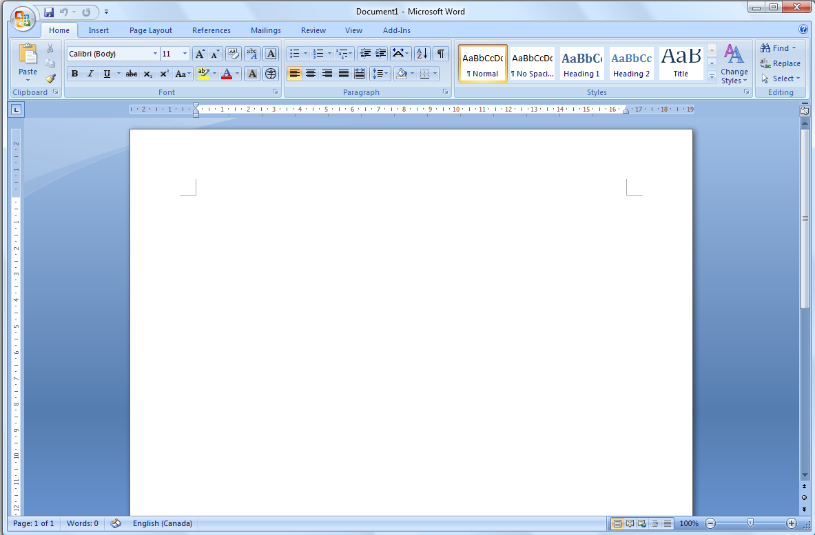 the document path not valid microsoft word