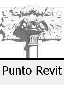 tips for revit documentation site youtube.com