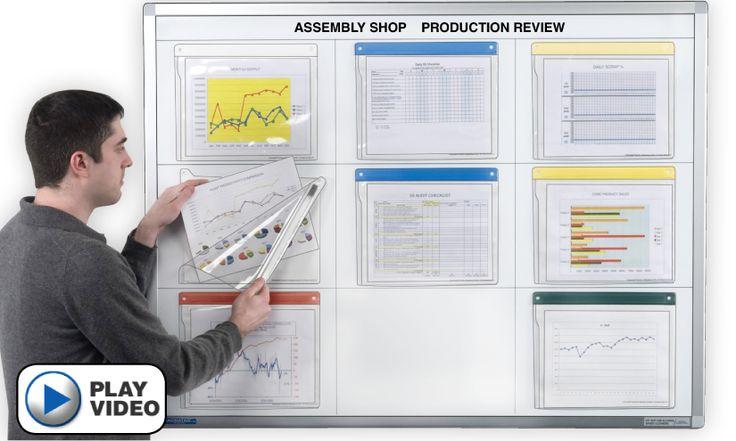 top 10 document management system