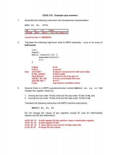 translate document english to indonesia free