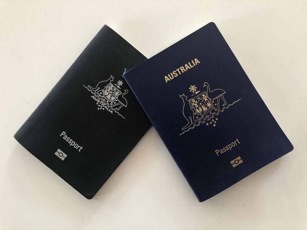 uk travel document visa free countries