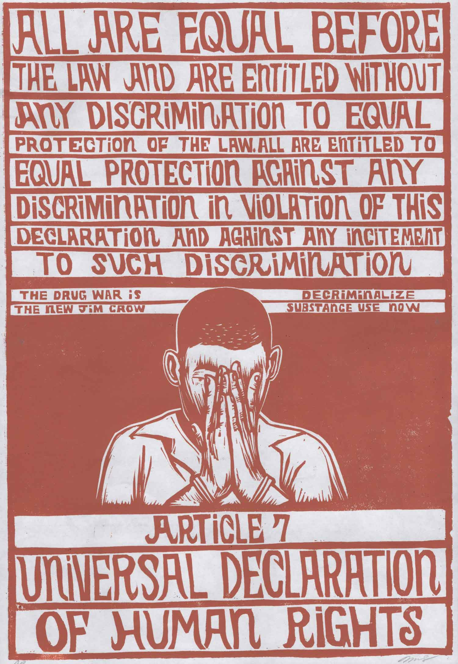 universal declaration of human rights document definition
