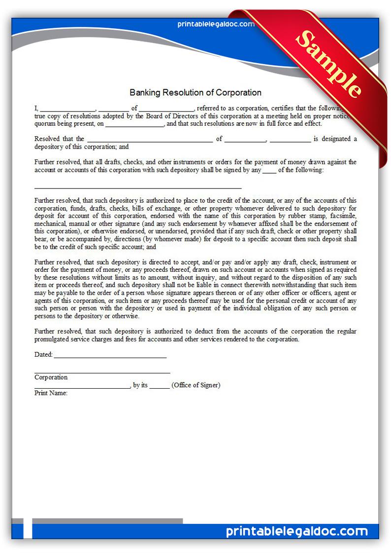 unlock pdf document online free