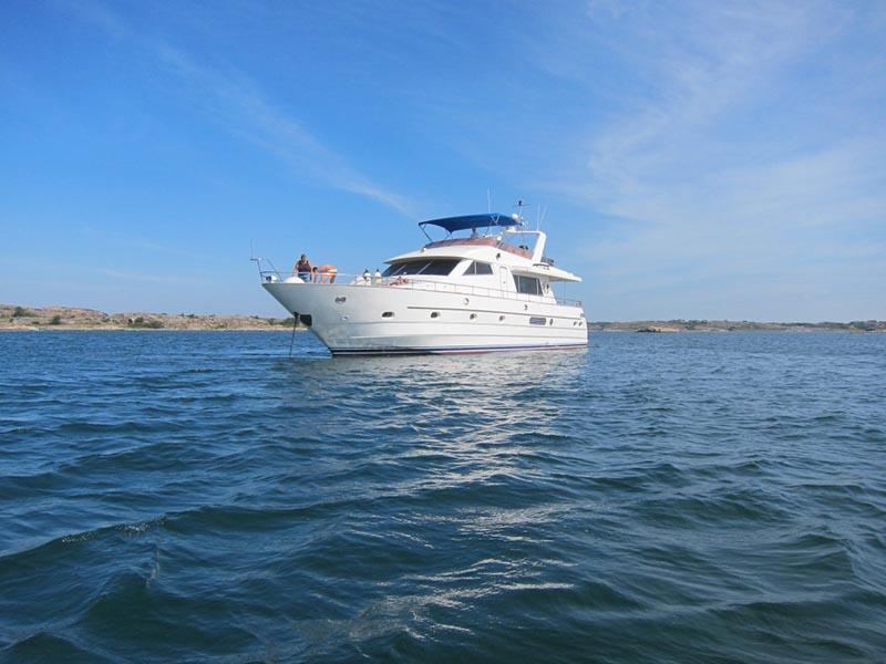 vessel documentation center search by vessel name