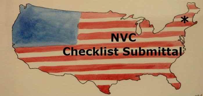 visa uk supporting documentation