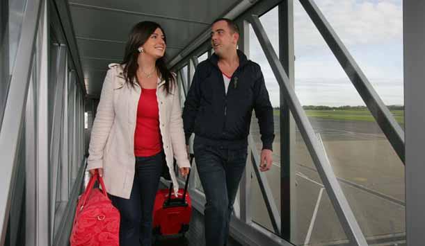 visitor visa australianational identity document mandatory