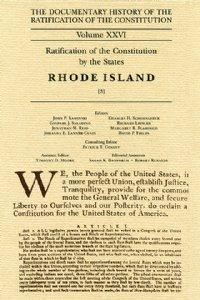 what date was this document approved by the constitutional convention