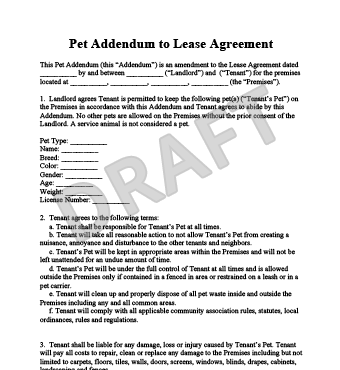 what document do i need for rent assistance