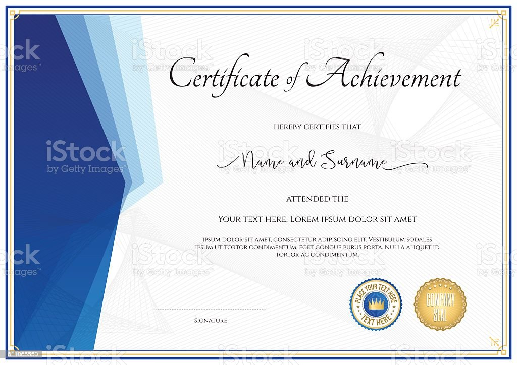 what does it mean to certify a document