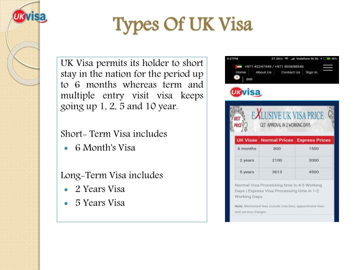 what is document type in visa holder enquiry