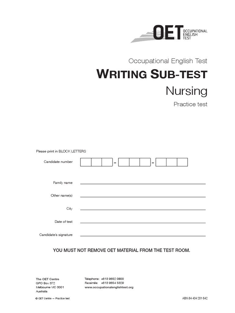 what is documentation in nursing practice