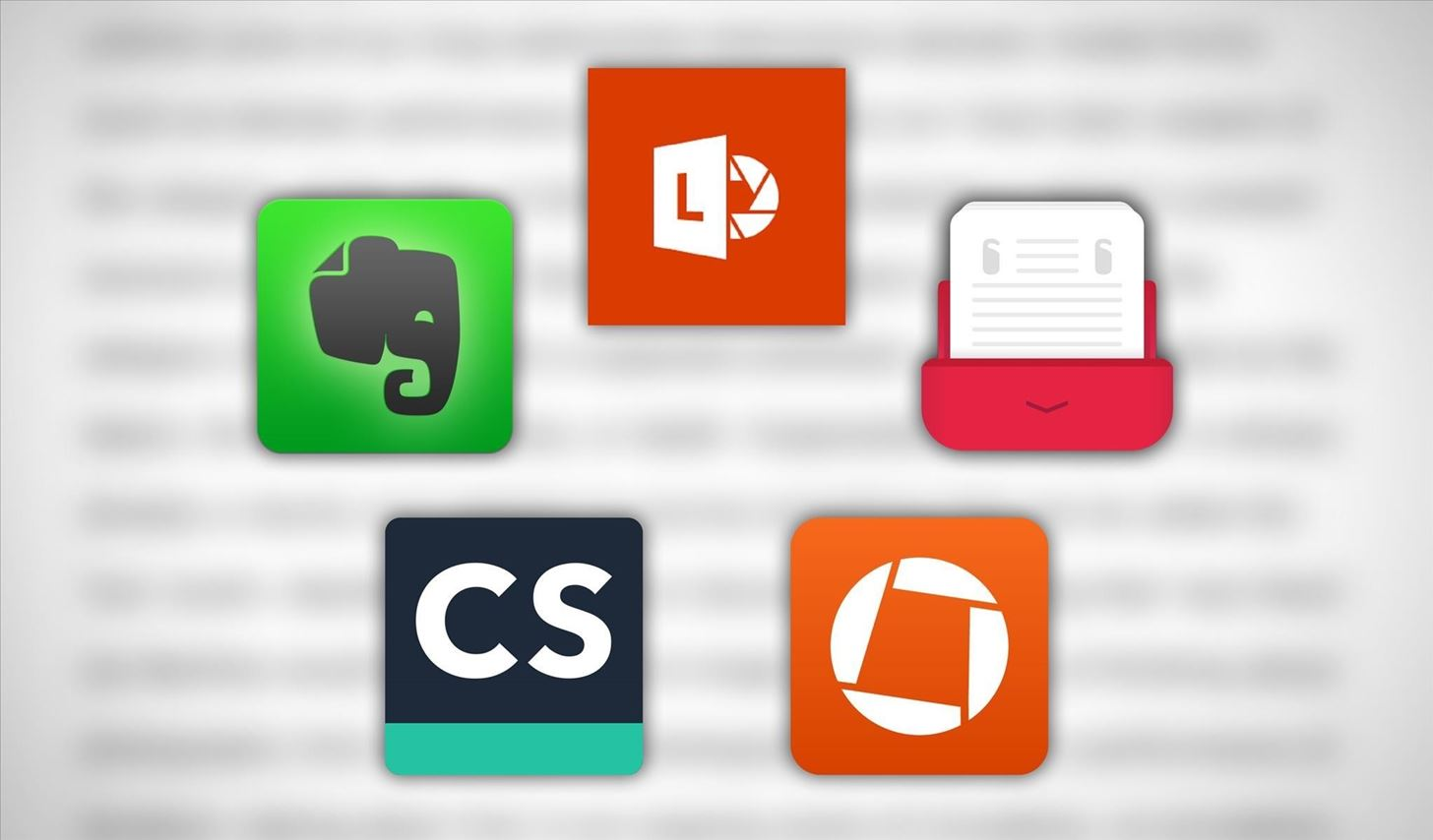 what is microsoft office document imaging