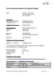what is the aperak document