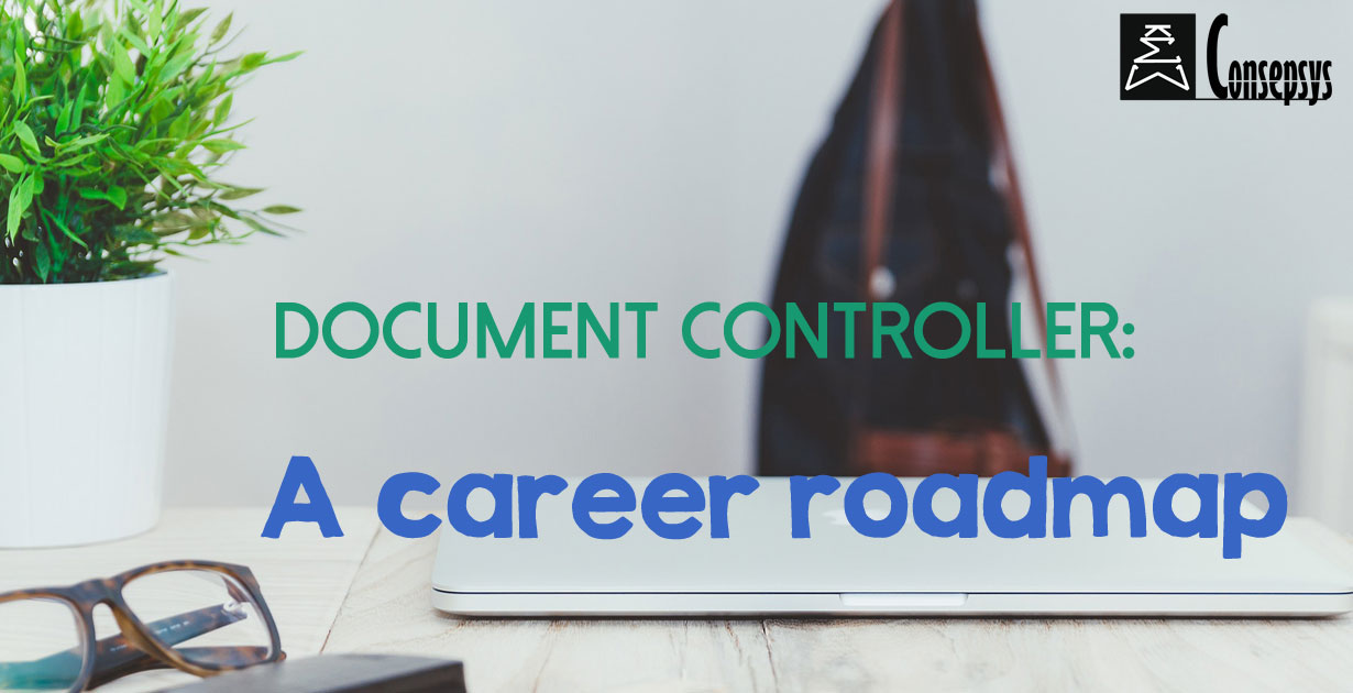 what is the meaning of document controller