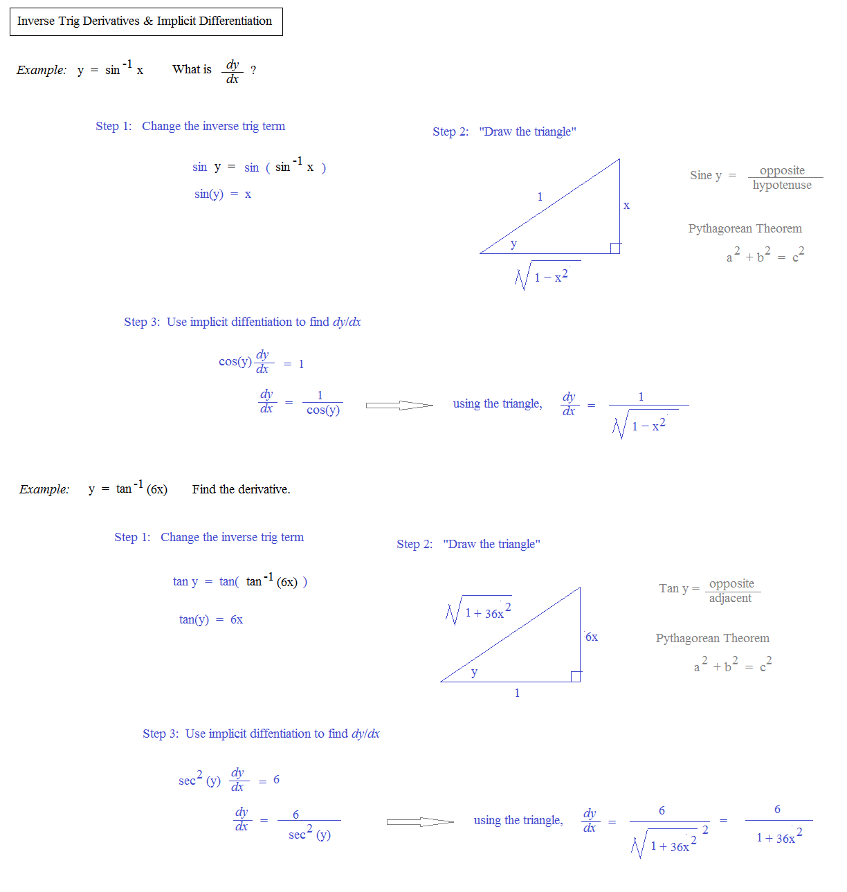 where to find trigonometry symbols in a word document 2010