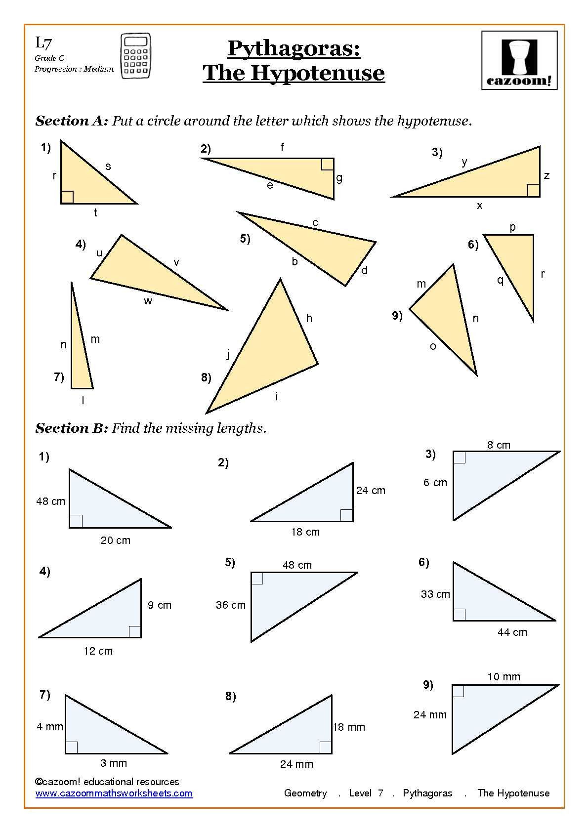 where to find trigonometry symbols in a word document
