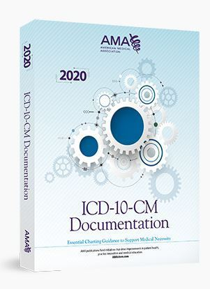 why is documentation important in medical coding
