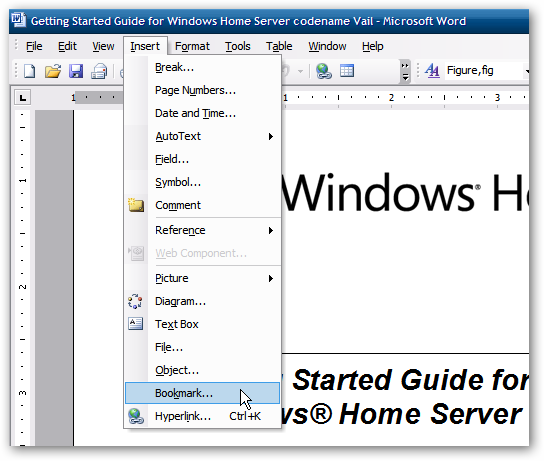 word 2010 document opens in compatibility mode