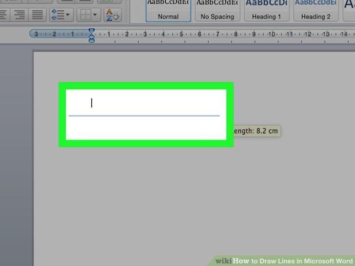 word document keeps hanging in mac