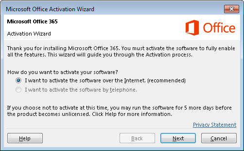 word document password to open i cant remeber password