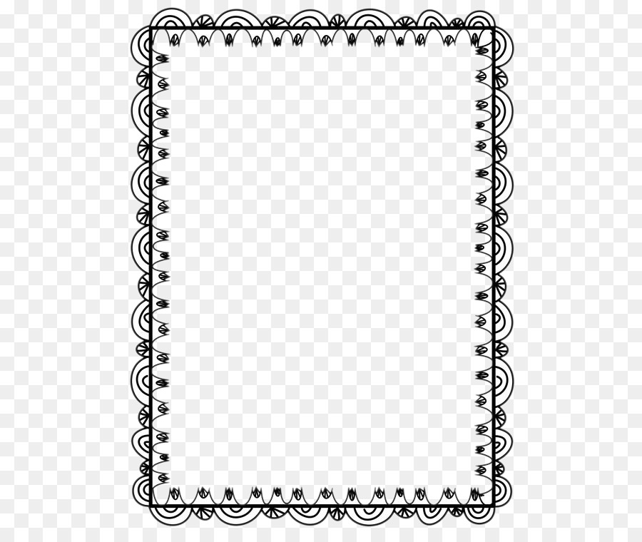 word document shows as rectangle box