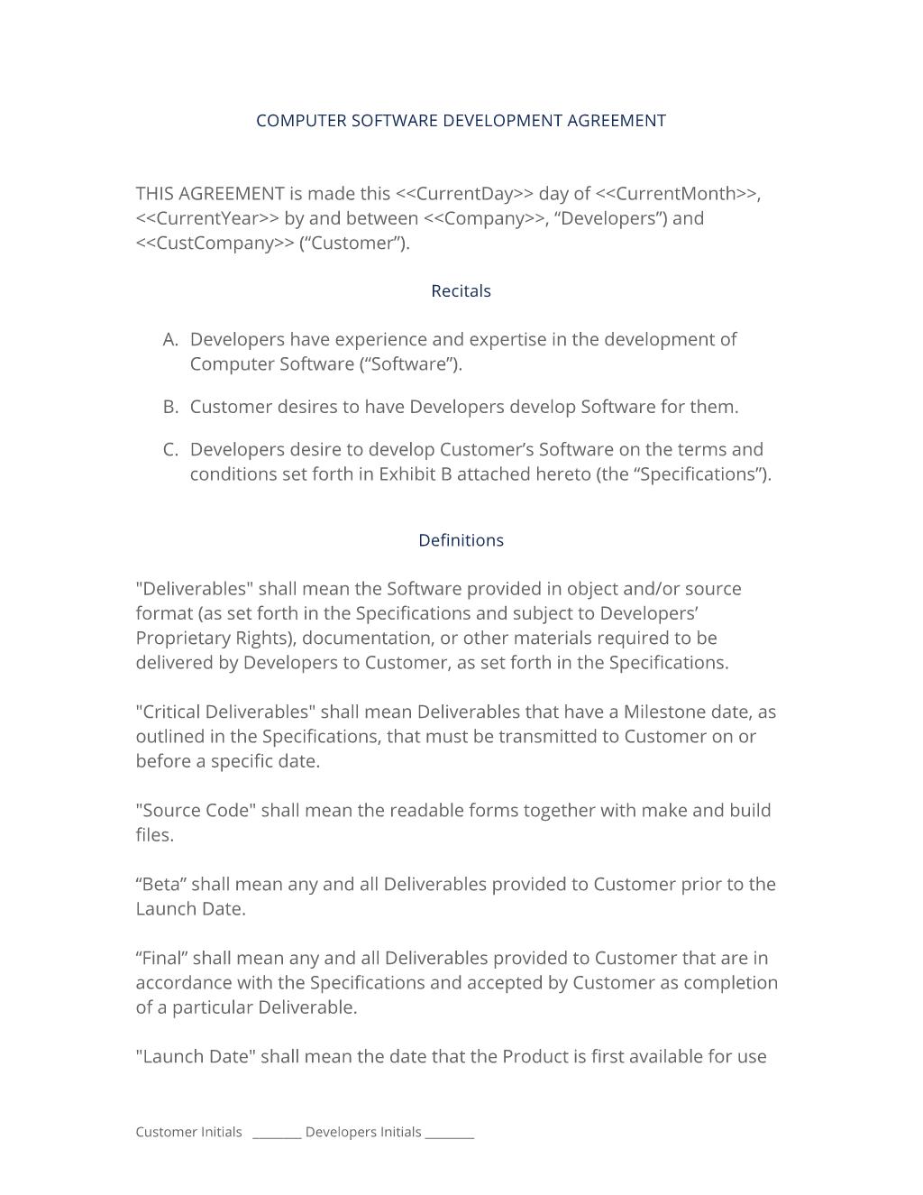 word document victoria statutory declaration