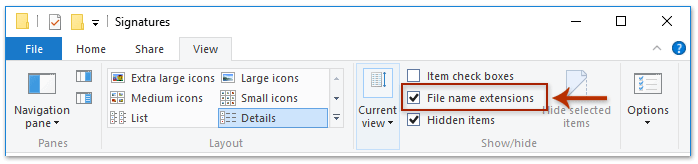 word how to unlock document for editing