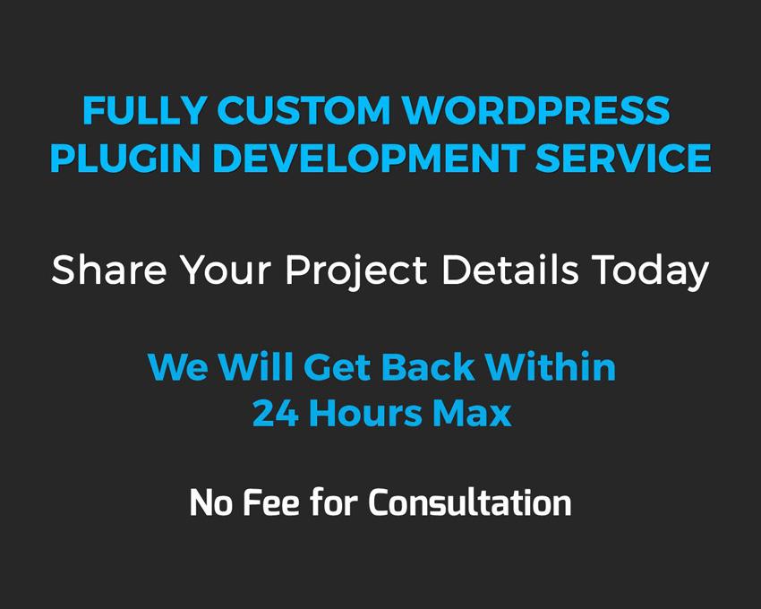 wordpress developer documentation plugin