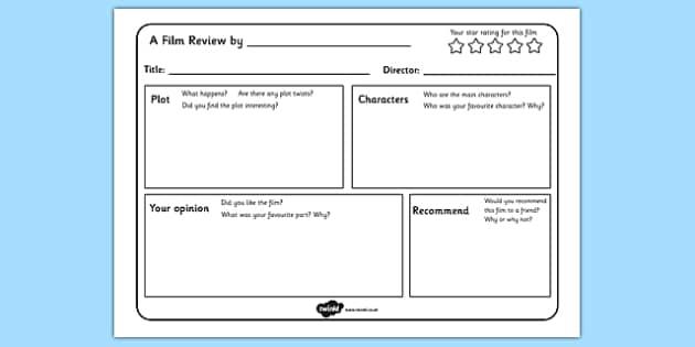 written document analysis worksheet pdf