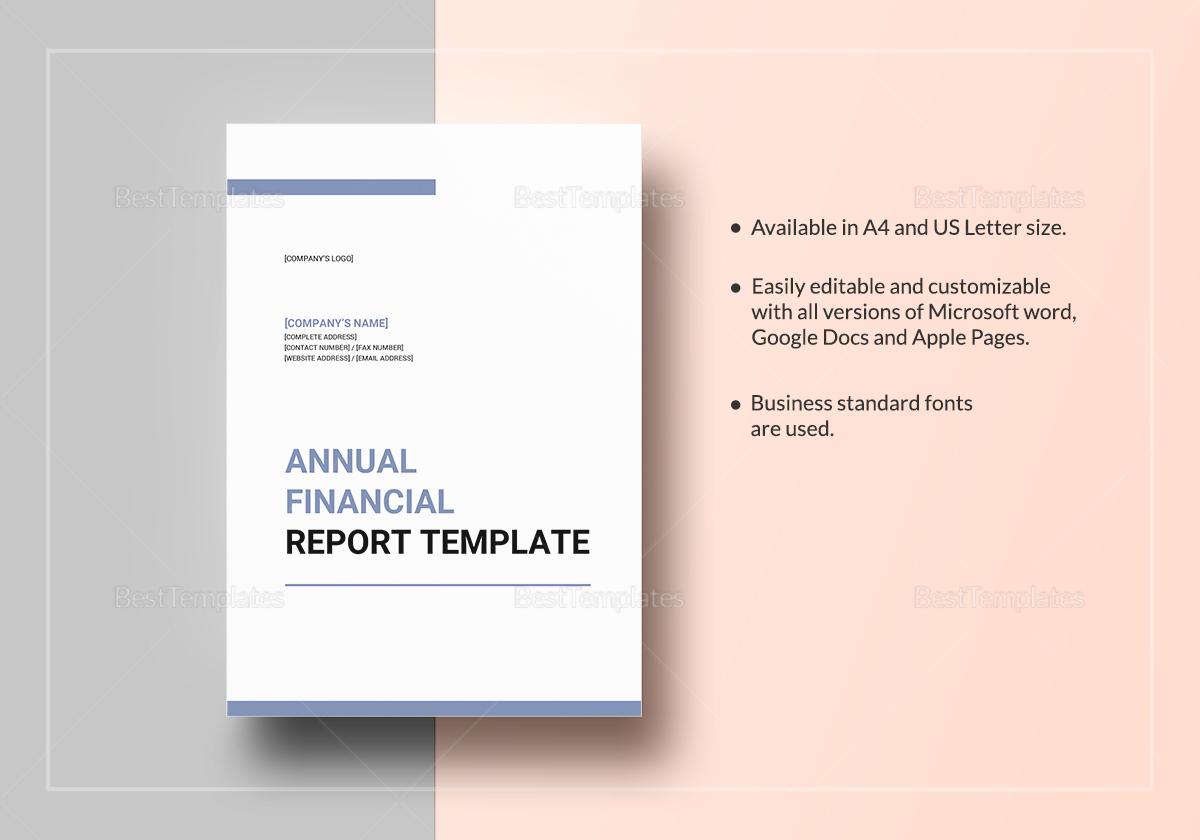 www google com finance getprices documentation
