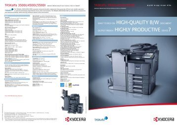 www kyocera document solutions com hk