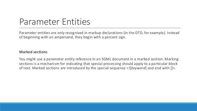 xsl ignore section of document